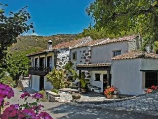 La Mondonada ~ RA19549 - Grand Canary vacation rentals