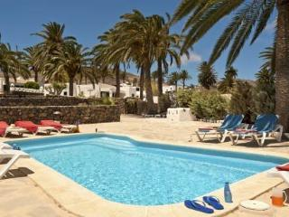 Finca la Crucita- Deluxe 3 ~ RA19616 - Grand Canary vacation rentals
