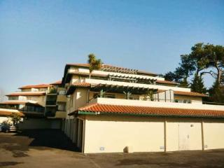 Résidence Brise Lame ~ RA25911 - Anglet vacation rentals