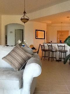 burnt store marina vacation rental - Punta Gorda vacation rentals