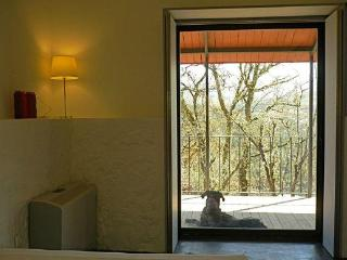 Eira's House - Northern Portugal vacation rentals