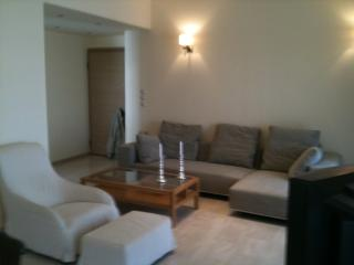 Athens, Glyfada Central 2 Bedroom Modern Apartment - Glyfada vacation rentals
