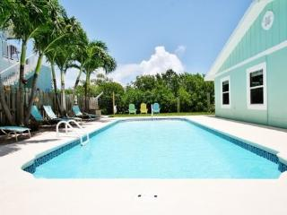 Rising Tide ~ Florida Keys Weekly Vacation Rental - Marathon vacation rentals