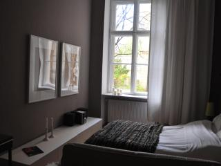 SCHOLLE*petite – on the Museuem Island - Germany vacation rentals