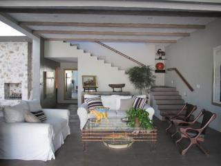 Villas del Parque - New Home - San Miguel de Allende vacation rentals