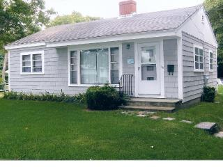 2 Bedroom Cottage - So Yarmouth 1000' to beach! - South Yarmouth vacation rentals