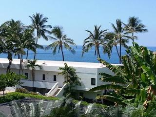 #RSC 429 - Royal Sea Cliff 429 - Kailua-Kona vacation rentals