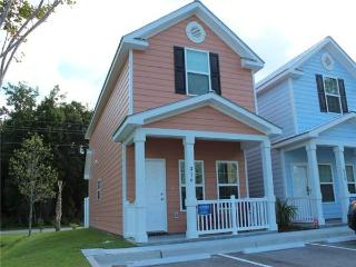 Gulfstream Cottages 316 - Myrtle Beach vacation rentals