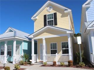 Gulfstream Cottages 358 - Myrtle Beach vacation rentals