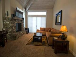 #516 Golden Creek - Mammoth Lakes vacation rentals