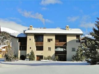 Crest Alta 23 - Grisons vacation rentals