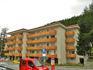 Cuntainta 15 - Saint Moritz vacation rentals
