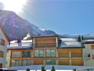 Diela - Grisons vacation rentals