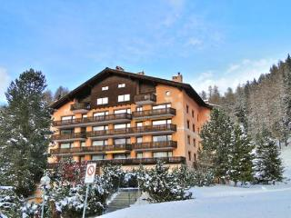 Guardaval 15 - Grisons vacation rentals