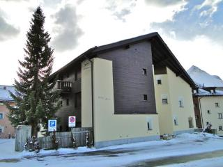 Jslas - Grisons vacation rentals