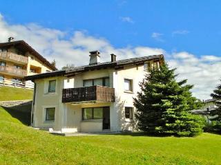 Polaschin - Grisons vacation rentals