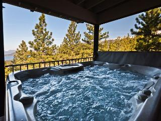 Tirol Haus, Incline Village - Nevada vacation rentals
