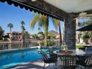 Listing #2867 - Central Arizona vacation rentals