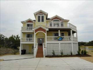 Orions Belt - Kitty Hawk vacation rentals