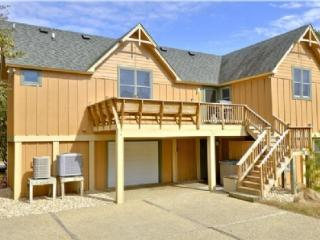 Flip Flop Inn - Southern Shores vacation rentals