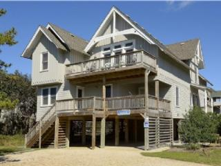 Sandpiper Station - Duck vacation rentals