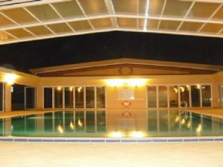 Lakeside Country Club V3 (6 People) - Quinta do Lago vacation rentals