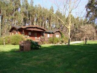 Casita de Chocolate - Cantabria vacation rentals