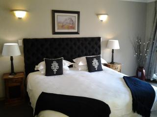 Patcham Place B&B FOUR STAR - Clarens vacation rentals