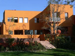 Casa Aldama - Personalized by Architect Legorreta - San Miguel de Allende vacation rentals