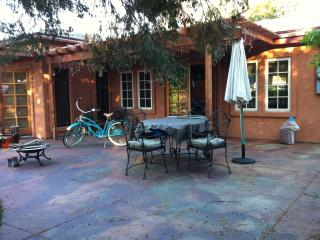 Charming! In the heart of Reno - Reno vacation rentals