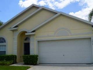 GB724 - Orlando vacation rentals