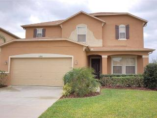 SL659 - Orlando vacation rentals