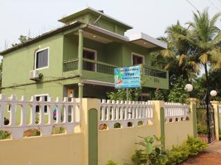 Romeo & Julia Villas - Morjim vacation rentals