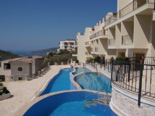 Elvina Apartment - Viola - Kalkan vacation rentals
