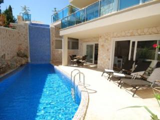 Asfiya Retreat Apartments - Maria - Kalkan vacation rentals