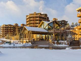Westgate 4 Bedroom - Park City vacation rentals