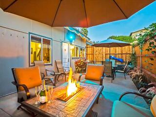 #6750 - Cute and Comfortable at Windansea - La Jolla vacation rentals
