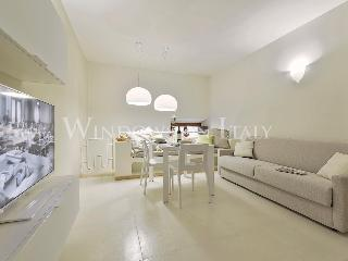 Alba - Windows on Italy - Florence vacation rentals