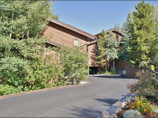 Convenient Location, Affordable Prices - Wood Burning Fireplace - Wood Provided (5571) - Steamboat Springs vacation rentals