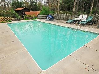 Tucked Inn - McHenry vacation rentals