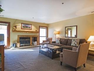 Walking distance to Lifts. Great location. - Park City vacation rentals