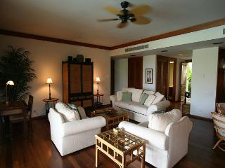 SUMMER SPECIAL 7th NIGHT FREE - 2 Bedroom 2 Bath Luxury Condo - Waikoloa vacation rentals