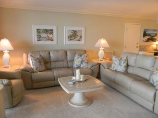 Bay View Tower - 1035 - Fort Myers vacation rentals