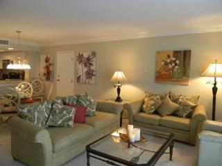 Bay View Tower - 1036 - Fort Myers vacation rentals
