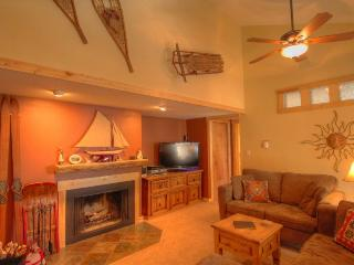 1067 Wild Irishman - West Keystone - Keystone vacation rentals