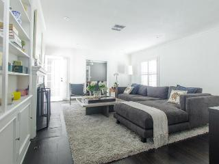 Canyon House - Los Angeles vacation rentals