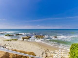 The Grande House in Sunset Cliffs - San Diego vacation rentals