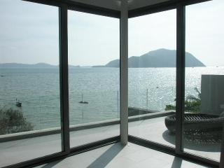 Beachfront Villa Phuket - Rawai vacation rentals