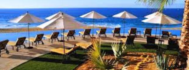Luxury Master Suite at Grand Solmar Resort & Spa! - Image 1 - Cabo San Lucas - rentals