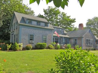 064-C Chatham Village Classic, behind Lighthouse - Brewster vacation rentals